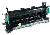 Fuser Unit for LaserJet 1320, 1160, 3390 & 3392 (refurb) RM1-2337