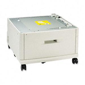 2000 Sheet Input Tray for LaserJet 9000, 9040 & 9050 series (C8531A) Refurb