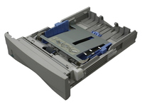 250 Sheet Paper Tray for LaserJet 4000 & 4050 series (C4126A)