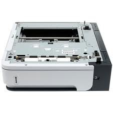 500 Sheet Paper Cassette for LaserJet P4014, P4015 & P4515 series (refurb)