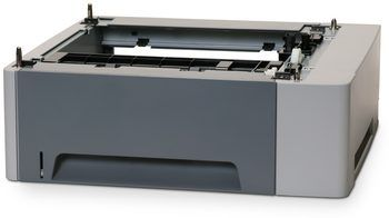 500 Sheet Tray for HP LaserJet 2420 & 2430 series (Refurb) Q5963A