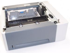 500 Sheet Tray for LaserJet P3005 series (Refurb) Q7817A