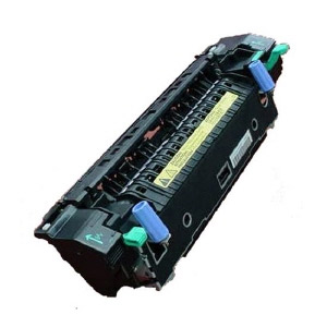 C9736A - Fuser Unit for LaserJet 5500 series (Refurbished)