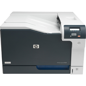 Colour LaserJet CP5225 series (A3)