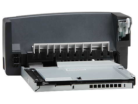 Duplex Unit for LaserJet M601, M602 & M603 series CF062A