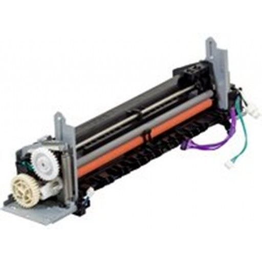 Fuser Unit for Colour LaserJet M351 & M451 series RM2-5178 (refurb)