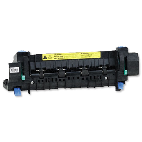Fuser Unit - LJ 3500, 3550 & 3700 series (Original HP) Q3656A