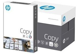 HP Copy A4 Laser/Copier Paper 80gsm 2500 sheets