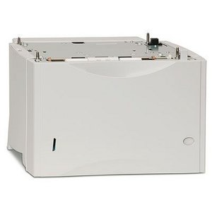 HP LaserJet 4200/4250 & 4300/4350 series 1500 Sheet Paper Tray Q2444B
