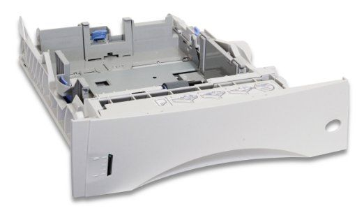 HP LaserJet 4200/4250 & 4300/4350 series 500 Sheet Paper Tray RM1-1088