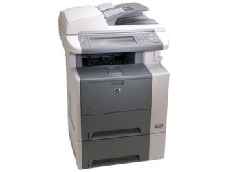 HP LaserJet M3035XS MFP - CC477A (Refurbished - with 12 Months On-Site Warranty)
