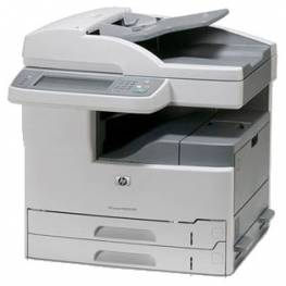 HP LaserJet M5035 - Q7829A (Refurbished - with 12 Months On-Site Warranty)