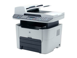 LaserJet 3390 (Multi Function)