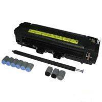 LaserJet 8100 & 8150 Series Maintenance Kit (Refurb)