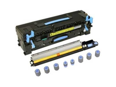 LaserJet 9000, 9040 & 9050 series maintenance kit C9153A Refurb