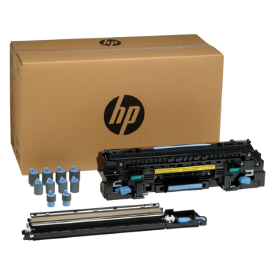 LaserJet M806 & M830 series maintenance kit C2H57A Original HP