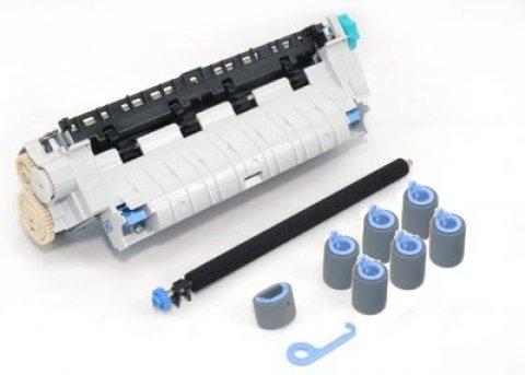 Maintenance Kit for LaserJet M4345 series (refurb) Q5999A