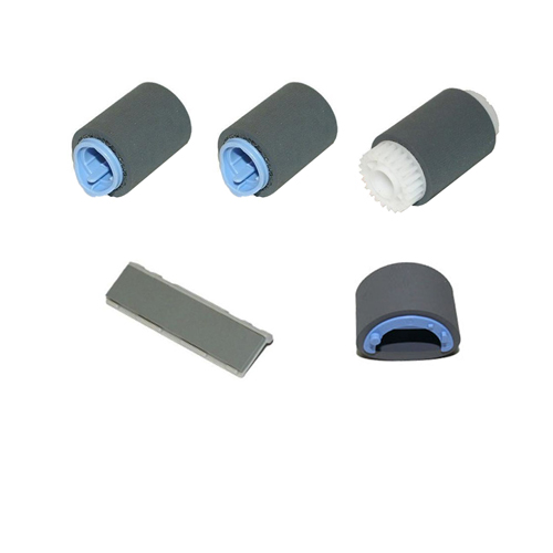 Paper Feed Maintenance Kit for Colour LaserJet 4700 & CP4005 series