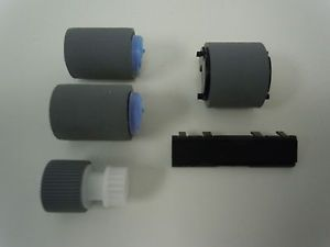Paper Feed Maintenance Kit for Colour LaserJet CP4025 / CP4525 / CP4540 / M651 / M680