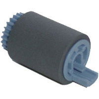 Pickup/Separation Rollers - RF5-1885
