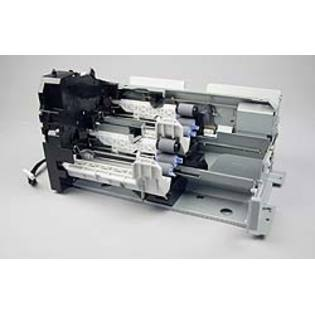 RG5-5681 Paper Pick Up Unit for LaserJet 9000, 9040 & 9050 series (Original HP)