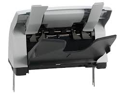 Stapler Stacker for LaserJet M601, M602, M603, P4014, P4015 & P4515 Series (NEW) CE405A