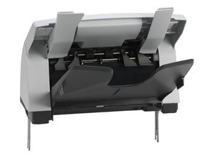 Stapler Stacker for LaserJet P4014, P4015 & P4515 Series CB522A