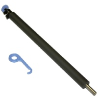 Transfer Roller for LaserJet P4014 & P4015 series printers (RM1-5462)